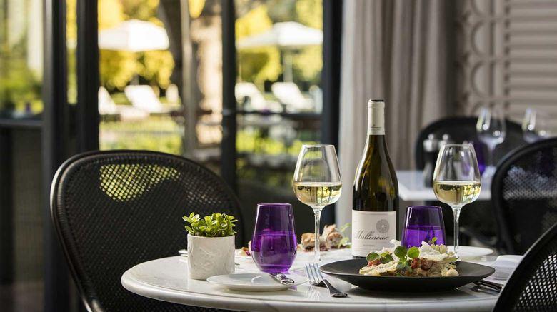 "<b>Leeu House Restaurant</b>. Images powered by <a href=""https://leonardo.com/"" title=""Leonardo Worldwide"" target=""_blank"">Leonardo</a>."