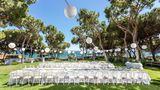 Pine Cliffs Ocean Suites, Luxury Coll Other