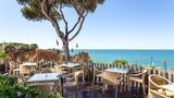 Pine Cliffs Residence, Luxury Collection Restaurant