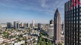 Frankfurt Marriott Hotel Other
