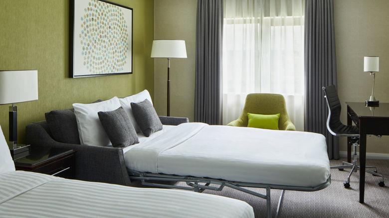 "<b>Manchester Airport Marriott Hotel Room</b>. Images powered by <a href=""https://leonardo.com/"" title=""Leonardo Worldwide"" target=""_blank"">Leonardo</a>."