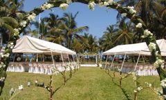 Voyager Beach Resorts