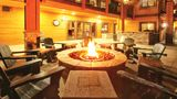 WorldMark Chelan Lake House Recreation