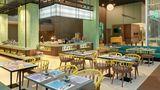 Ibis Styles Jakarta Simatupang Exterior