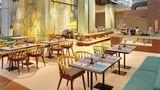 Ibis Styles Jakarta Simatupang Restaurant