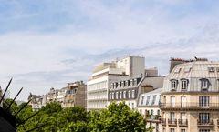 Ibis Styles Paris Gare De Lyon Bastille