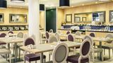 Mercure Arbat Moscow Restaurant