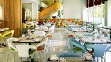 Ibis Styles Yogyakarta Restaurant