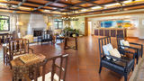 Pine Cliffs Residence, Luxury Collection Lobby