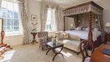 Lucknam Park Hotel Suite