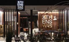 AthensWas Hotel, a Design Hotel