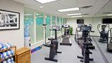 Holiday Inn & Suites Winnipeg Health Club