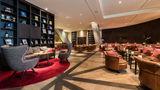 Alpengold Hotel Lobby