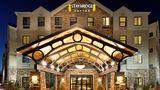 Staybridge Suites Toledo-Rossford Exterior