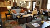 Staybridge Suites Toledo-Rossford Restaurant
