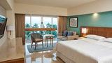 Sheraton Buganvilias Resort-Conv Center Room