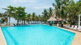 Las Americas Casa De Playa Pool