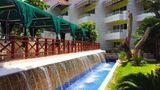 Las Americas Casa De Playa Restaurant