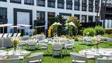 Beverly Hills Marriott Other