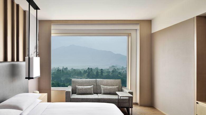 "<b>Kathmandu Marriott Hotel Suite</b>. Images powered by <a href=""https://leonardo.com/"" title=""Leonardo Worldwide"" target=""_blank"">Leonardo</a>."