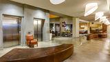 Protea Hotel Victoria Junction Lobby