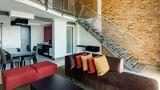 Protea Hotel Victoria Junction Suite