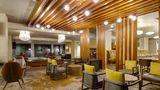 Protea Hotel Victoria Junction Restaurant