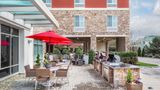 TownePlace Suites Franklin Cool Springs Restaurant