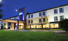 Holiday Inn Express Brentwood South