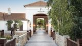 Pine Cliffs Residence, Luxury Collection Exterior