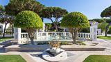 Pine Cliffs Ocean Suites, Luxury Coll Exterior