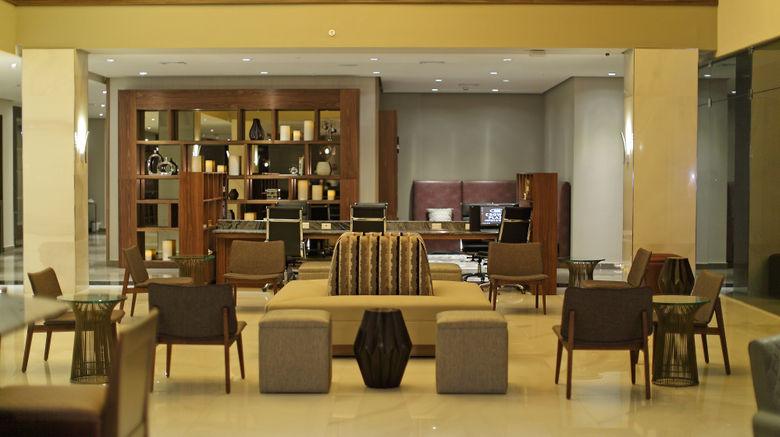 "<b>Crowne Plaza Panama Airport Lobby</b>. Images powered by <a href=""https://leonardo.com/"" title=""Leonardo Worldwide"" target=""_blank"">Leonardo</a>."