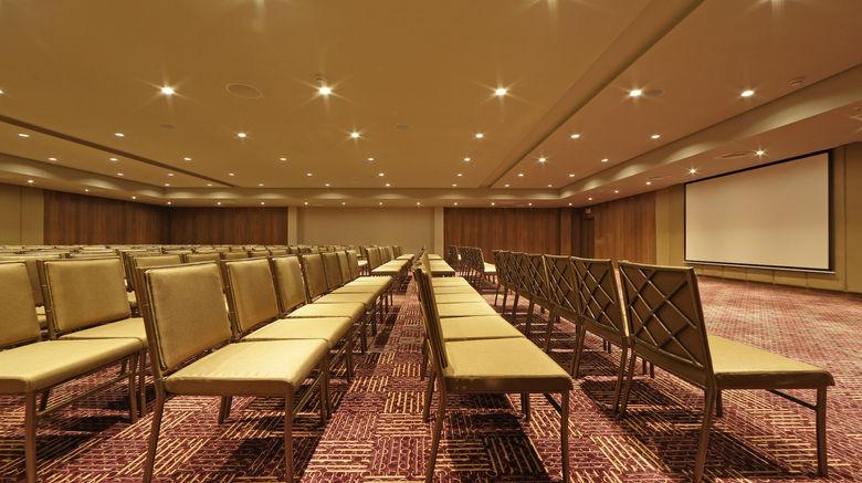 "<b>Crowne Plaza Panama Airport Ballroom</b>. Images powered by <a href=""https://leonardo.com/"" title=""Leonardo Worldwide"" target=""_blank"">Leonardo</a>."