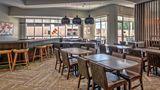 SpringHill Suites Nashville/Brentwood Restaurant