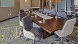 SpringHill Suites Nashville/Brentwood Meeting