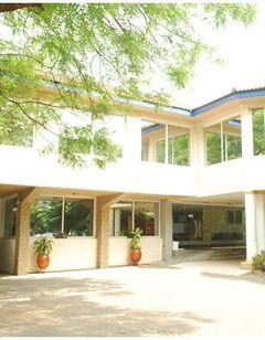 Airside Hotel Ghana