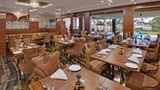 The Fern Residency Bhuj Restaurant