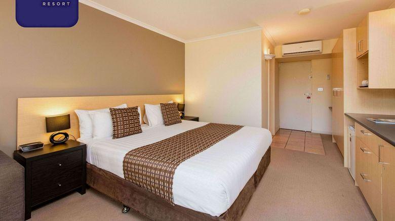 "<b>Mildura Inlander Resort Room</b>. Images powered by <a href=""https://leonardo.com/"" title=""Leonardo Worldwide"" target=""_blank"">Leonardo</a>."