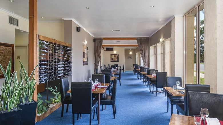 "<b>Mildura Inlander Resort Restaurant</b>. Images powered by <a href=""https://leonardo.com/"" title=""Leonardo Worldwide"" target=""_blank"">Leonardo</a>."