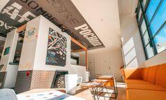 Ibis Styles Place d'Italie Butte aux Cai