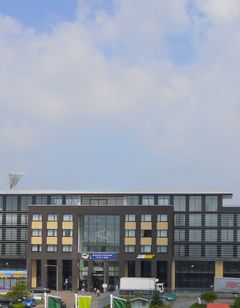 Fletcher Parkstad Zuid Limburg