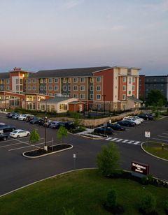 Residence Inn Philadelphia/Collegeville