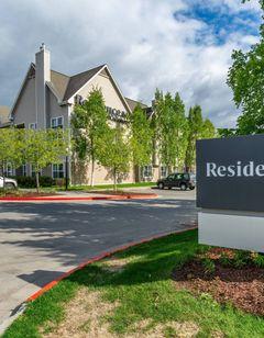 Residence Inn Anchorage Midtown