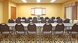 Holiday Inn Express/Suites Mountain Home Meeting