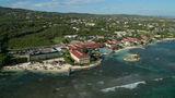 Holiday Inn Resort Montego Bay Exterior