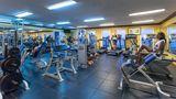 Holiday Inn Resort Montego Bay Health Club