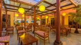 Holiday Inn Resort Montego Bay Lobby