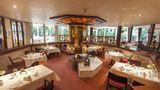 Fletcher Hotel Scheperskamp Restaurant