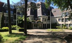 Fletcher Hotel-Restaurant Epe Zwolle