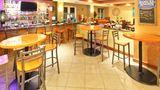 Holiday Inn Rogers @ Pinnacle Hills Restaurant